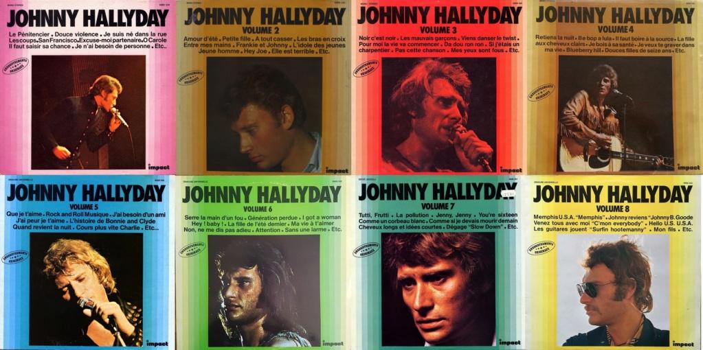33 TOURS IMPACT ( Toute les éditions )( 1979-1985 ) 1980_010