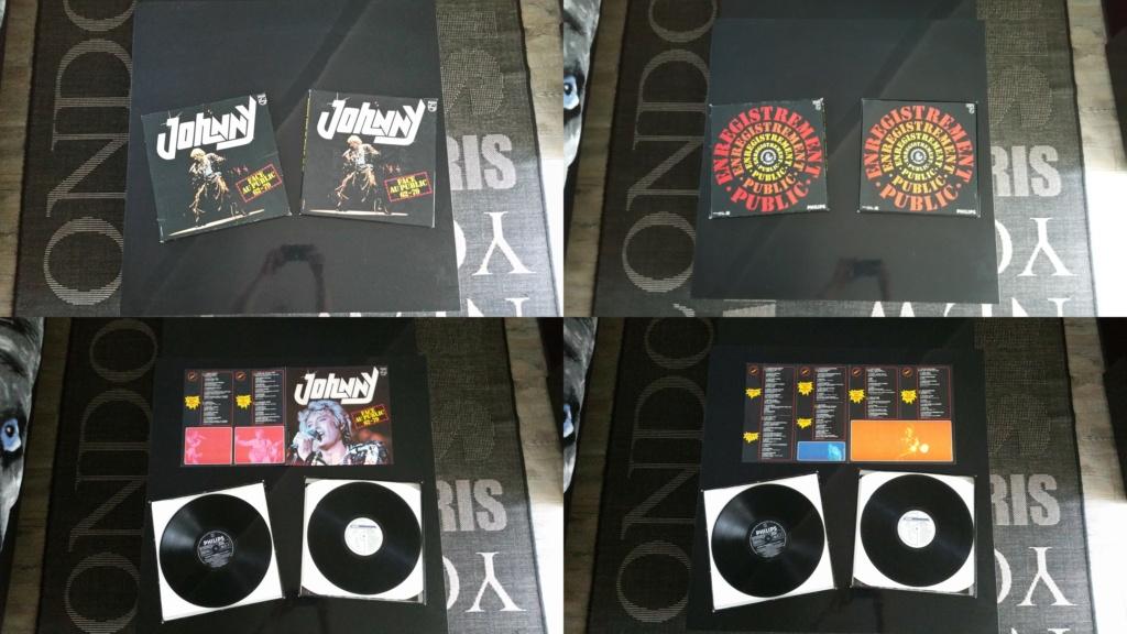 sortie du cube vinyles de 1984 - Page 2 1980_125