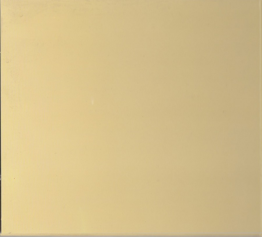 COLLECTION DES 40 ALBUMS CD ( UNIVERSAL )( 2000 ) 2EME PARTIE 1980_a10