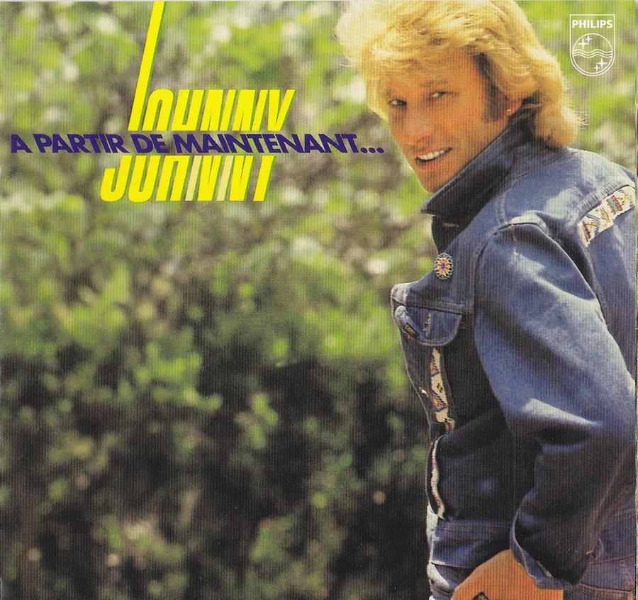 COLLECTION DES 40 ALBUMS CD ( UNIVERSAL )( 2000 ) 2EME PARTIE 1980_a15