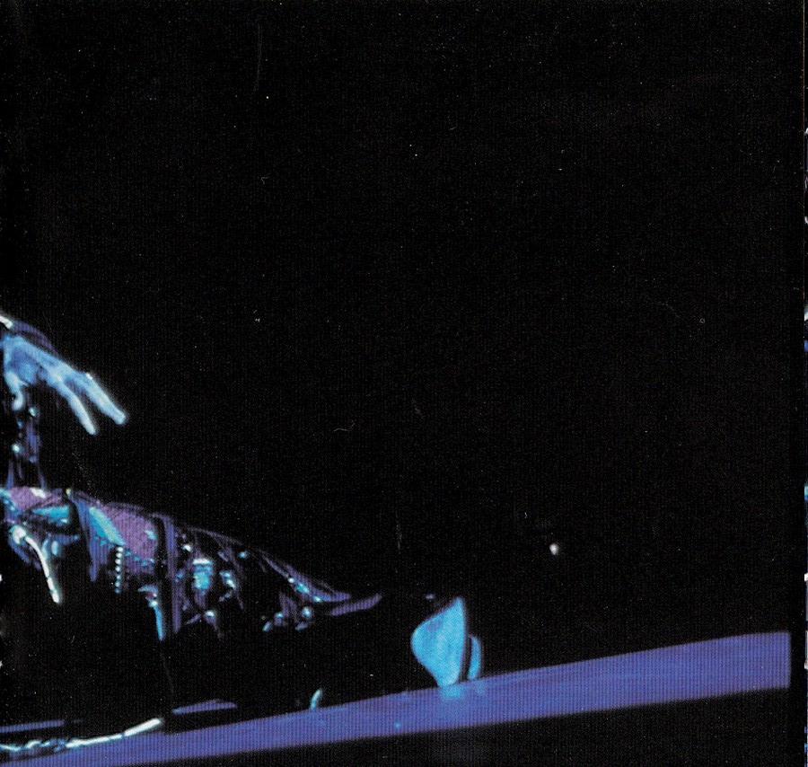 COLLECTION DES 40 ALBUMS CD ( UNIVERSAL )( 2000 ) 2EME PARTIE 1980_a20