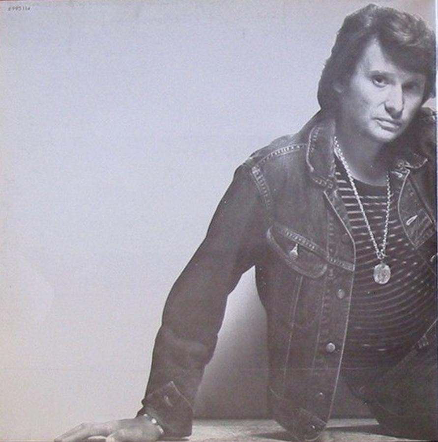 33 TOURS ALBUM 2 DISQUES IMPACT ( Toute les éditions )( 1980-1983 ) 1980_c20