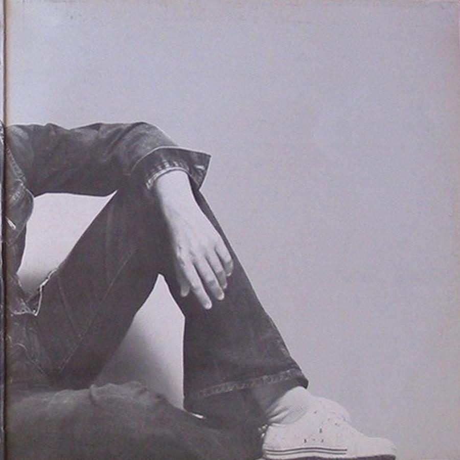 33 TOURS ALBUM 2 DISQUES IMPACT ( Toute les éditions )( 1980-1983 ) 1980_c26