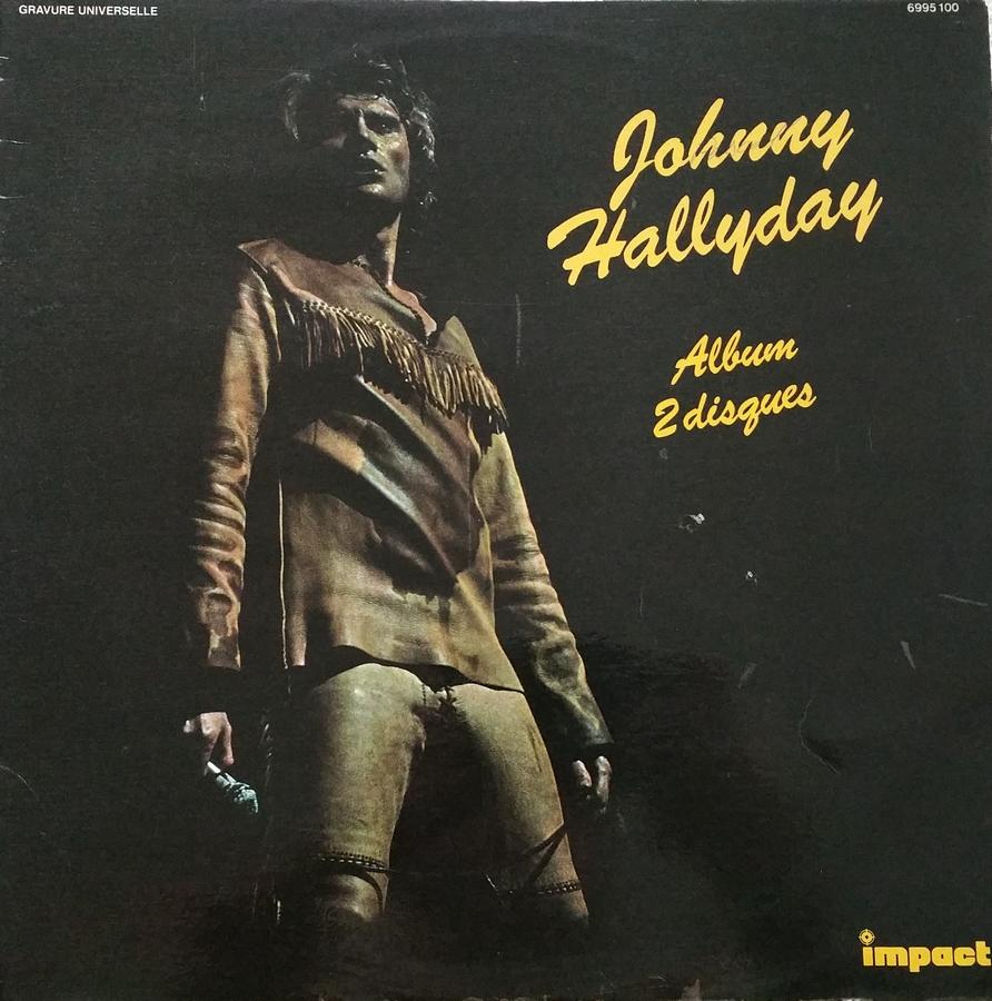 33 TOURS ALBUM 2 DISQUES IMPACT ( Toute les éditions )( 1980-1983 ) 1980_m12