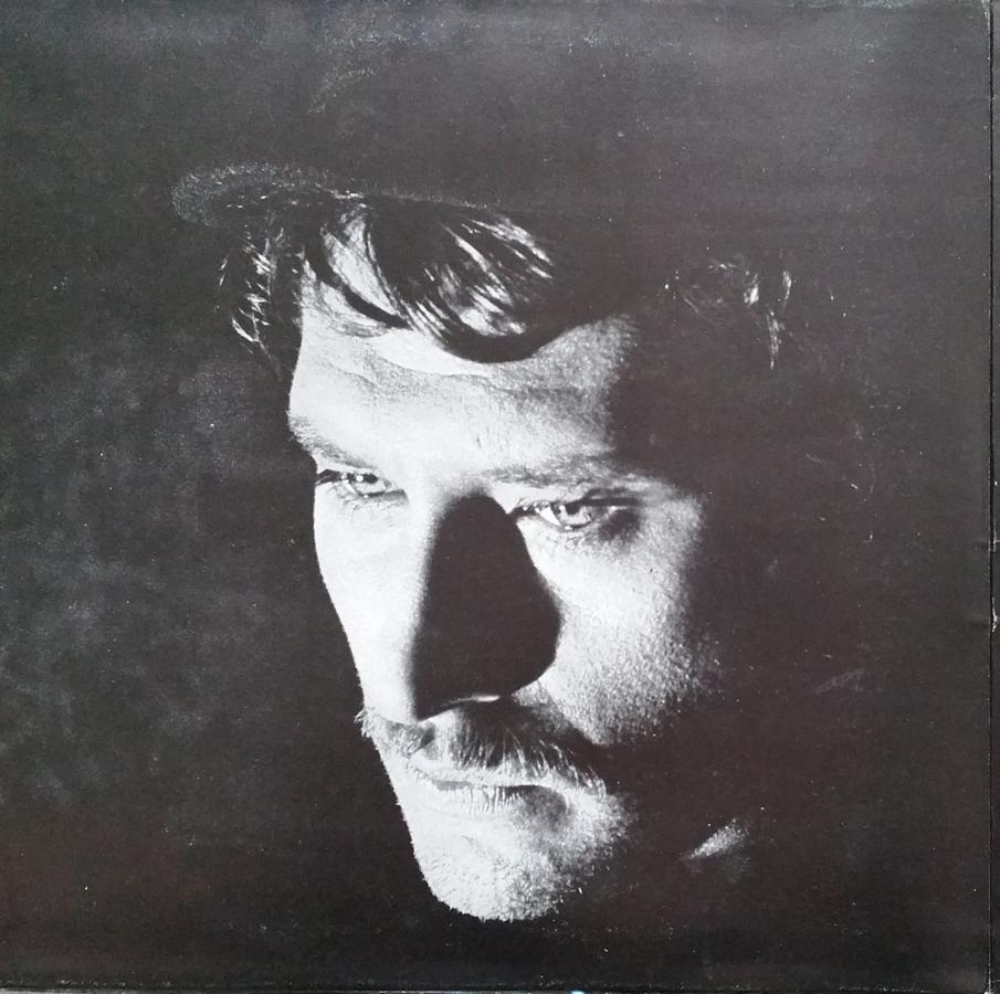 33 TOURS ALBUM 2 DISQUES IMPACT ( Toute les éditions )( 1980-1983 ) 1980_q27