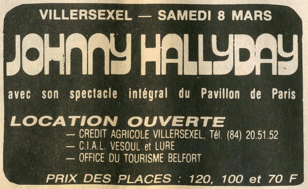 POUR MISE A JOUR VILLES DE TOURNEES DU SITE 1980_v35
