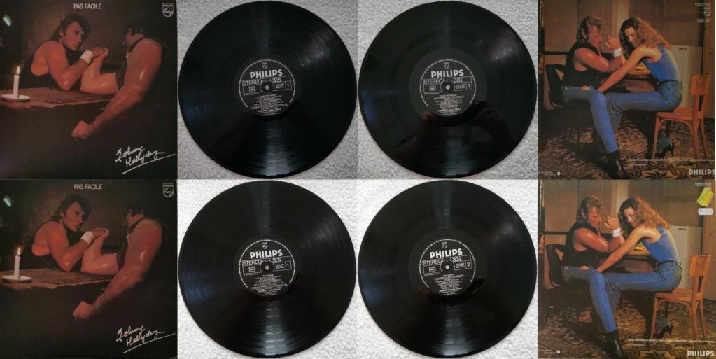 Les albums de johnny et leurs cotes ( Argus 1960 - 2017 ) 1981_312