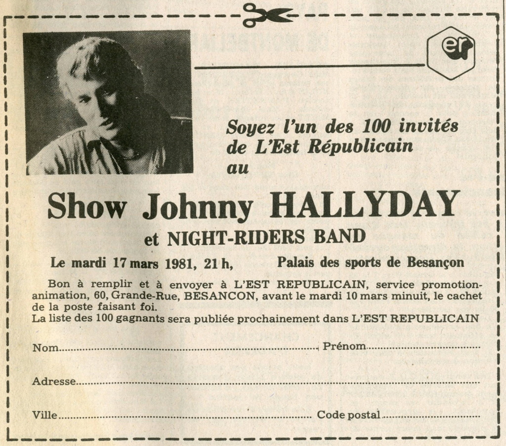 POUR MISE A JOUR VILLES DE TOURNEES DU SITE 1981_b11