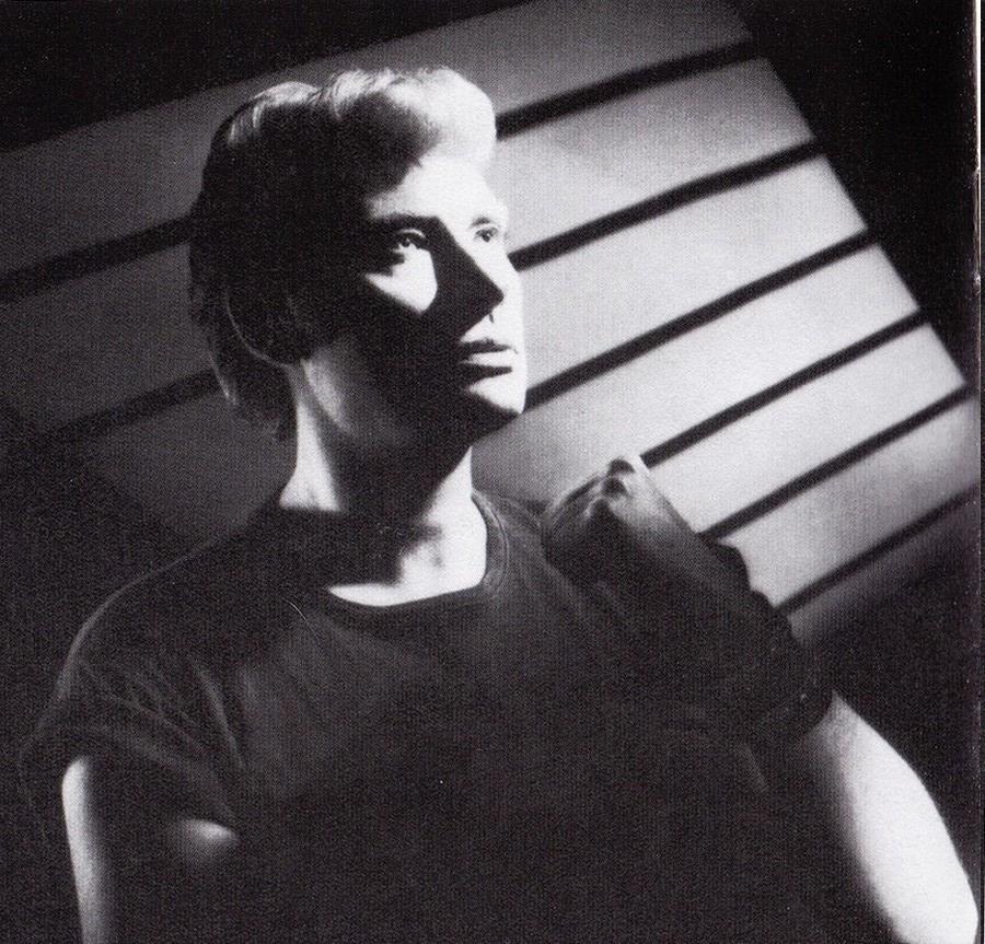 COLLECTION DES 40 ALBUMS CD ( UNIVERSAL )( 2000 ) 2EME PARTIE 1981_e17