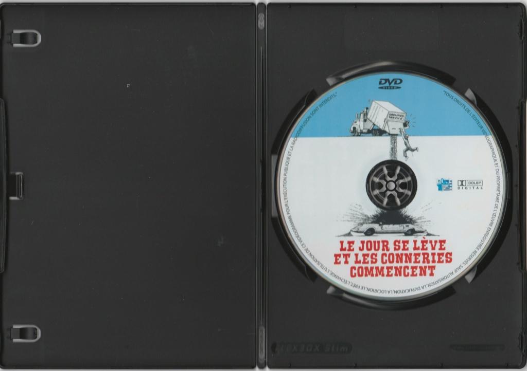 JAQUETTE DVD FILMS ( Jaquette + Sticker ) - Page 2 1981_l12