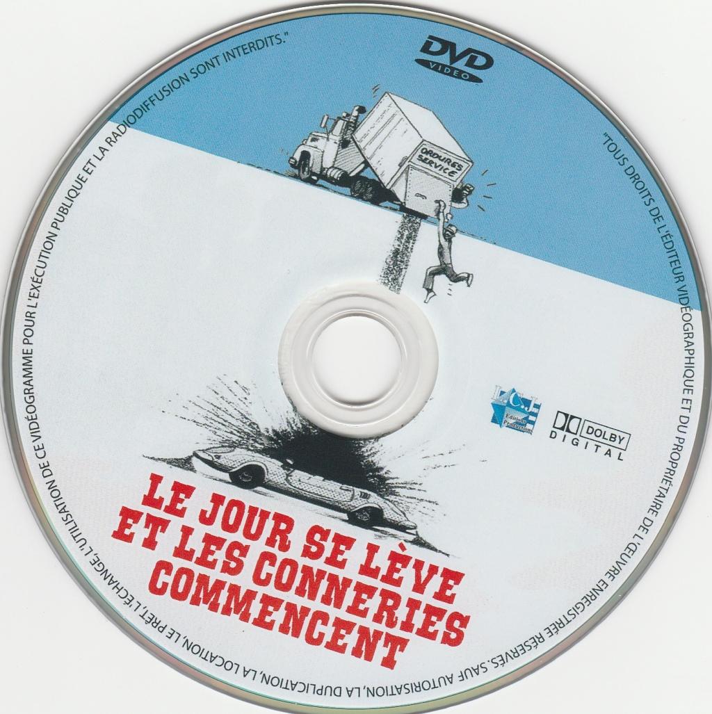 JAQUETTE DVD FILMS ( Jaquette + Sticker ) - Page 2 1981_l16