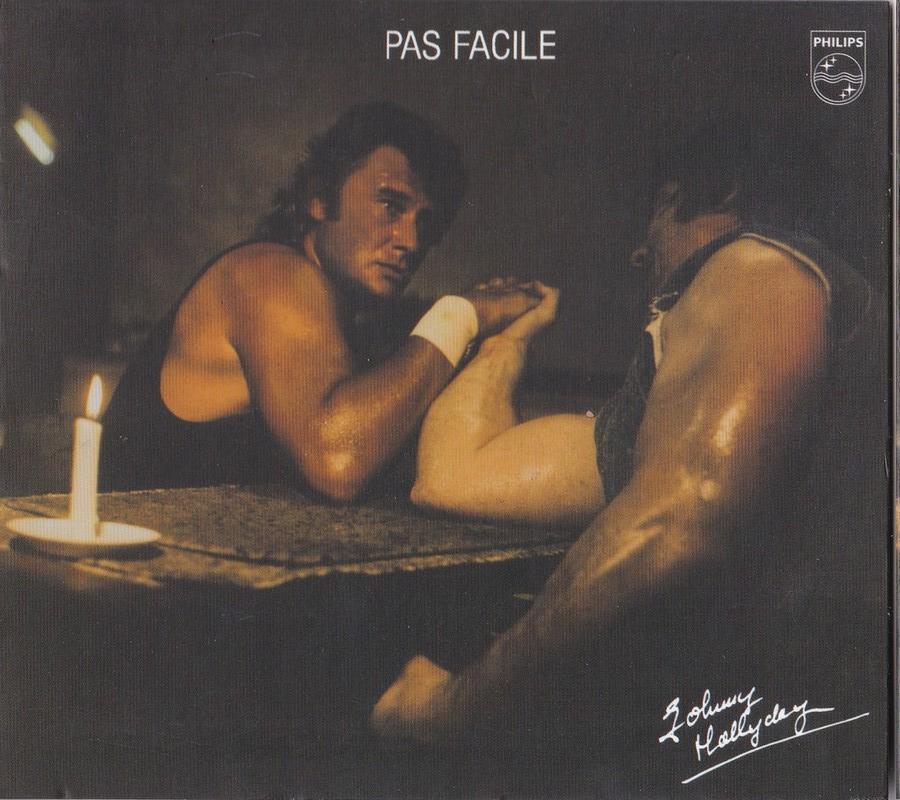 COLLECTION DES 40 ALBUMS CD ( UNIVERSAL )( 2000 ) 2EME PARTIE 1981_p11