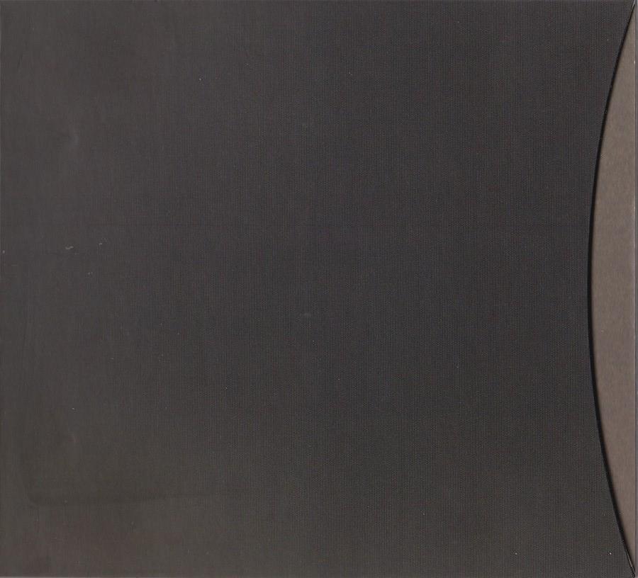 COLLECTION DES 40 ALBUMS CD ( UNIVERSAL )( 2000 ) 2EME PARTIE 1981_p13