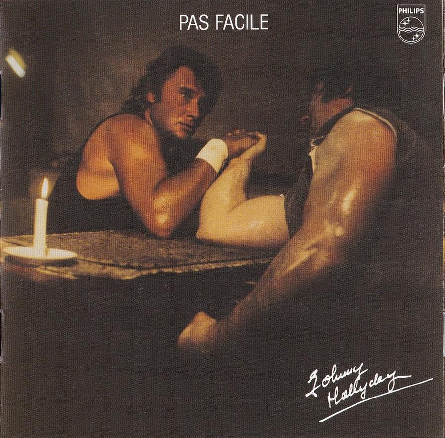 COLLECTION DES 40 ALBUMS CD ( UNIVERSAL )( 2000 ) 2EME PARTIE 1981_p14