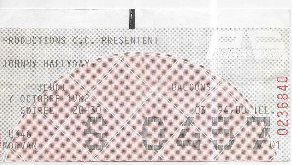 Pour Zorba (billets de concert) 1982_210