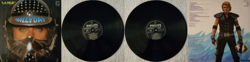 Les albums de johnny et leurs cotes ( Argus 1960 - 2017 ) 1982_410