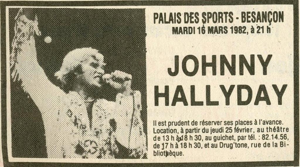 POUR MISE A JOUR VILLES DE TOURNEES DU SITE 1982_b10