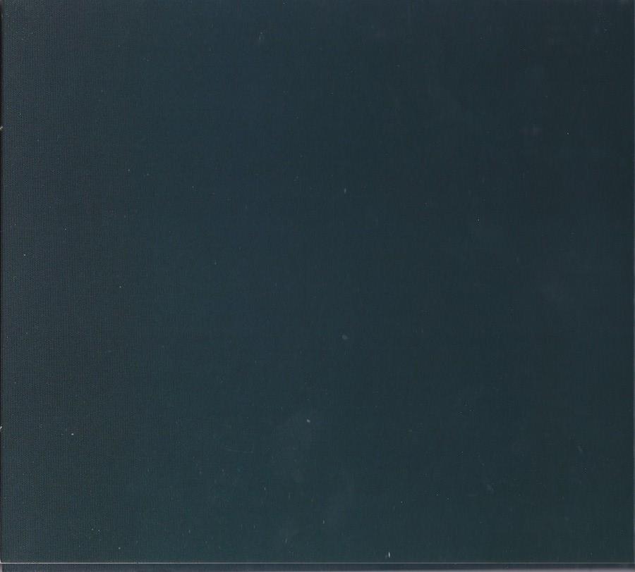 COLLECTION DES 40 ALBUMS CD ( UNIVERSAL )( 2000 ) 2EME PARTIE 1982_l10