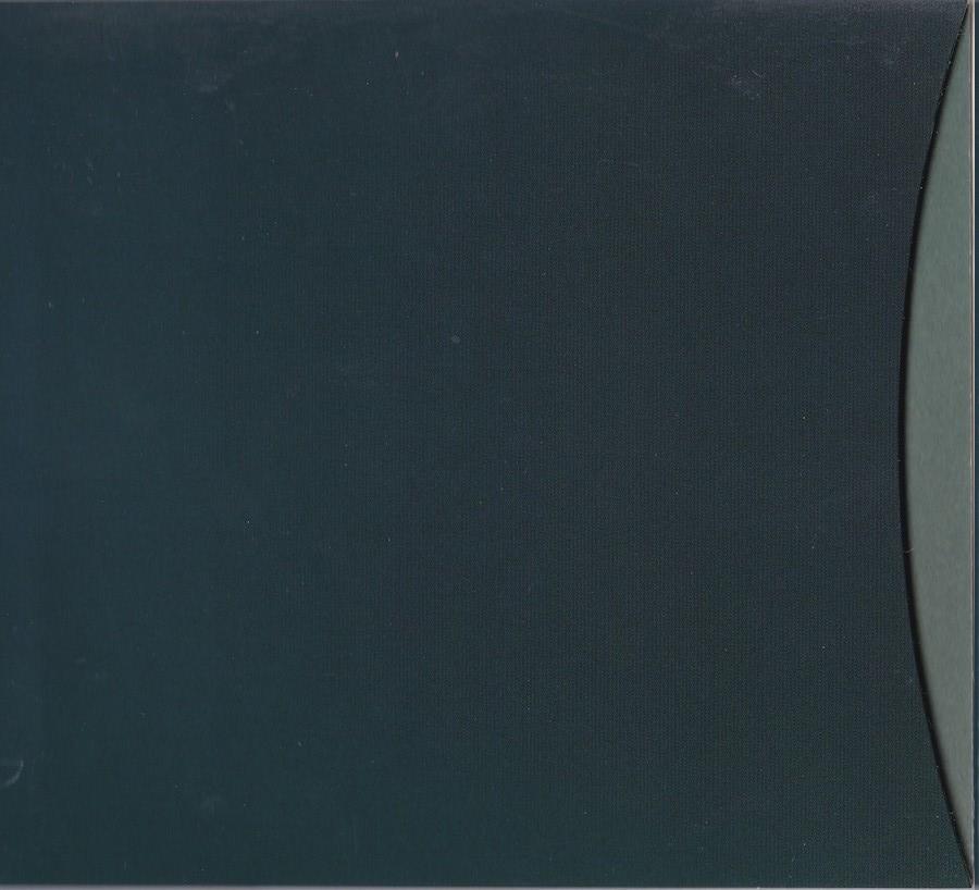 COLLECTION DES 40 ALBUMS CD ( UNIVERSAL )( 2000 ) 2EME PARTIE 1982_l13