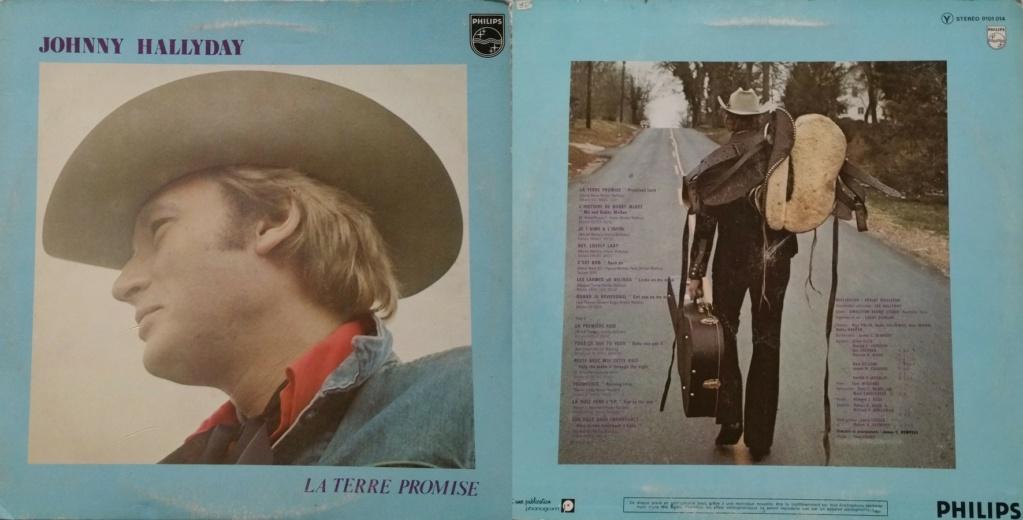 Les albums de johnny et leurs cotes ( Argus 1960 - 2017 ) - Page 2 1982_l30