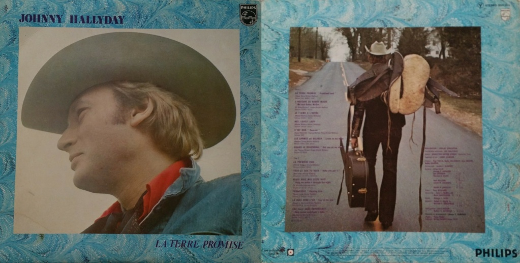 Les albums de johnny et leurs cotes ( Argus 1960 - 2017 ) - Page 2 1982_l31