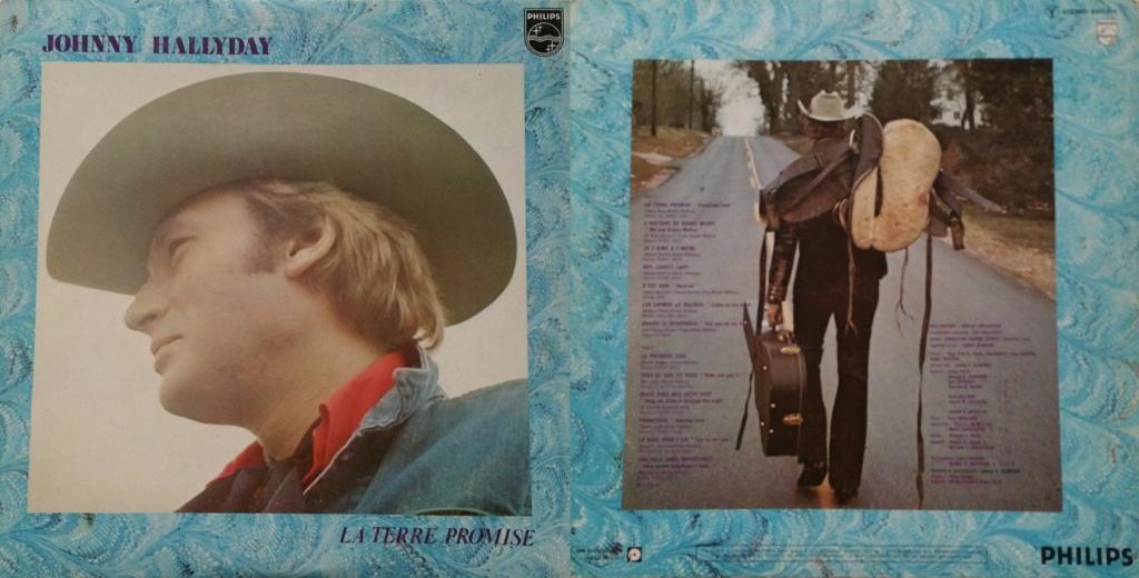Les albums de johnny et leurs cotes ( Argus 1960 - 2017 ) - Page 2 1982_l32