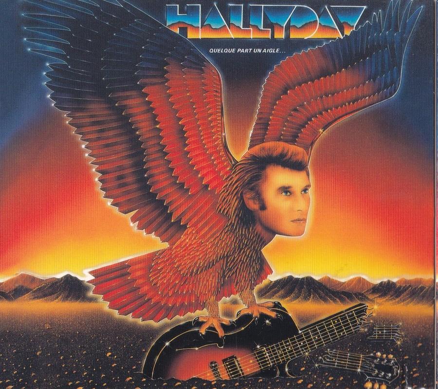 COLLECTION DES 40 ALBUMS CD ( UNIVERSAL )( 2000 ) 2EME PARTIE 1982_q12