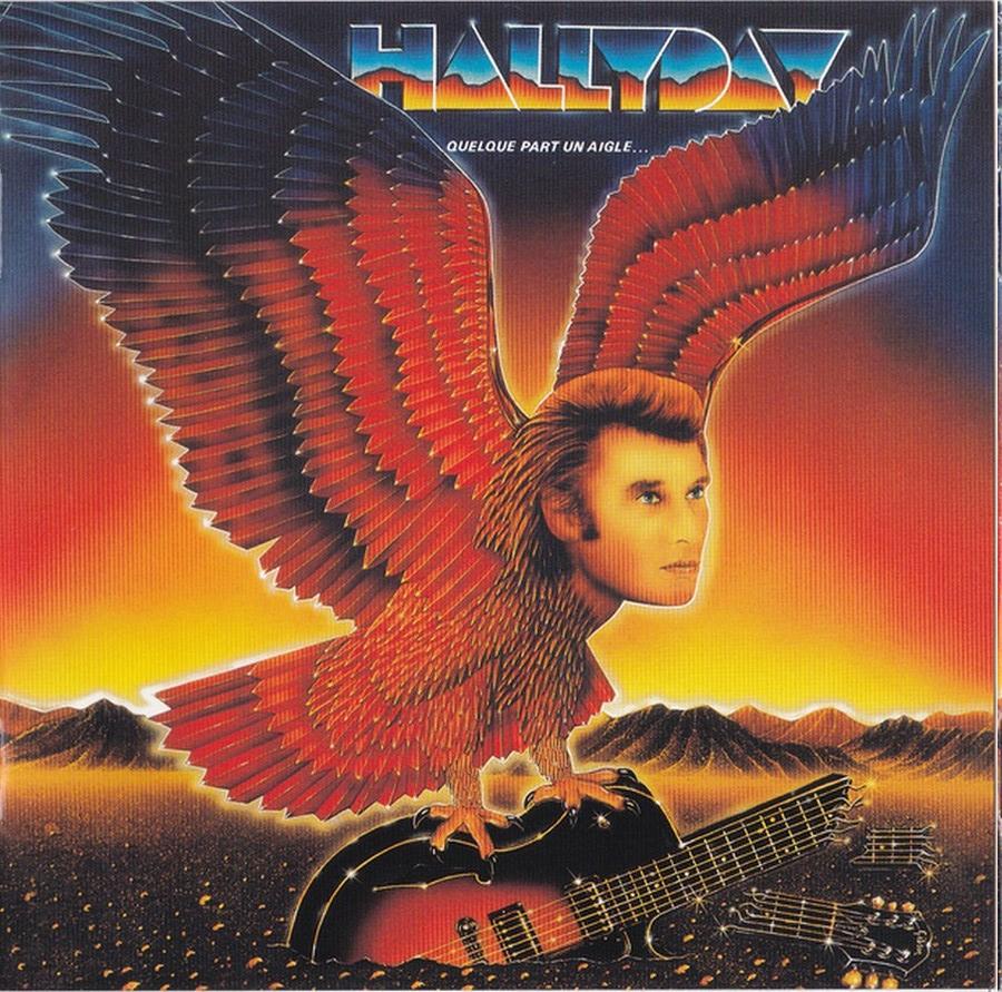 COLLECTION DES 40 ALBUMS CD ( UNIVERSAL )( 2000 ) 2EME PARTIE 1982_q14