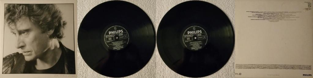 Les albums de johnny et leurs cotes ( Argus 1960 - 2017 ) 1983_412