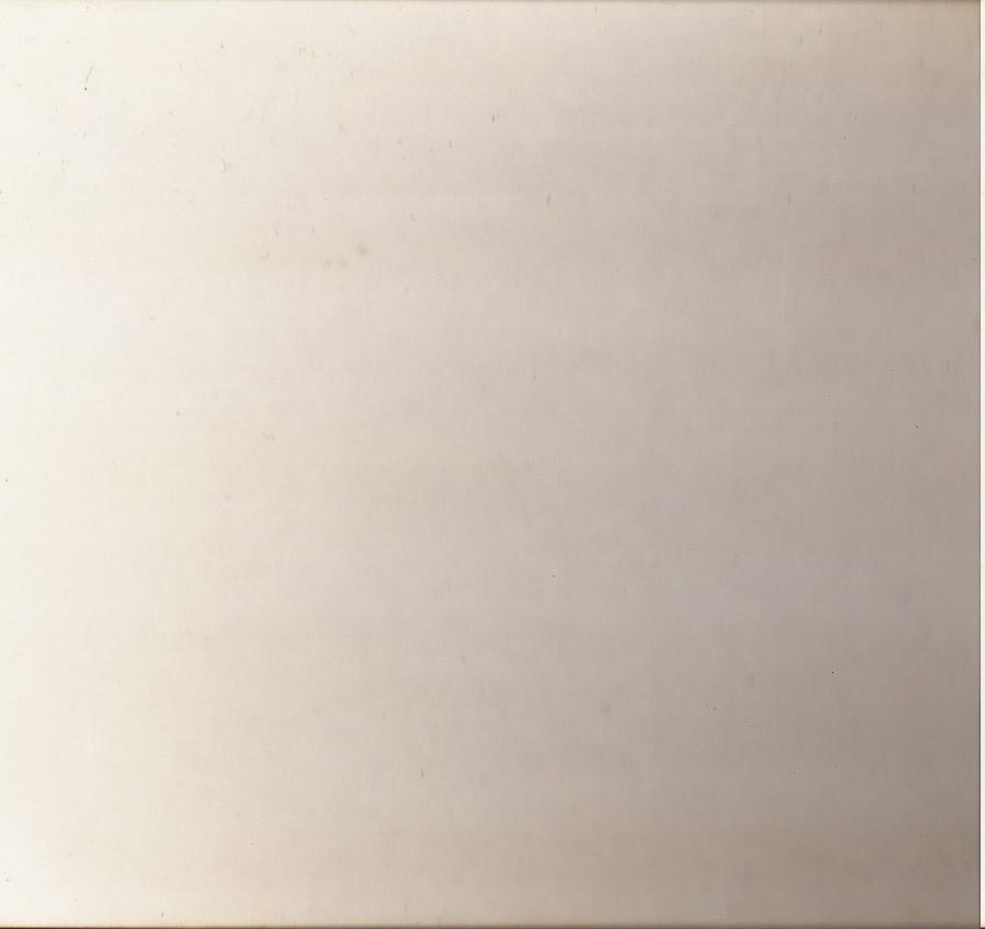 COLLECTION DES 40 ALBUMS CD ( UNIVERSAL )( 2000 ) 2EME PARTIE 1983_e10