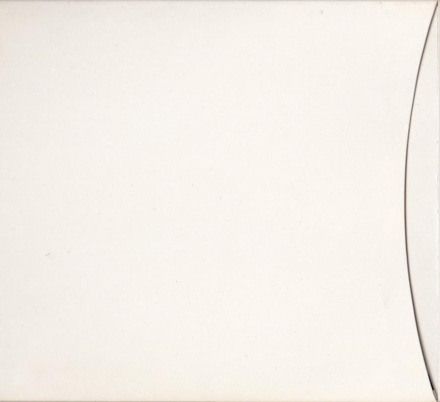 COLLECTION DES 40 ALBUMS CD ( UNIVERSAL )( 2000 ) 2EME PARTIE 1983_e13
