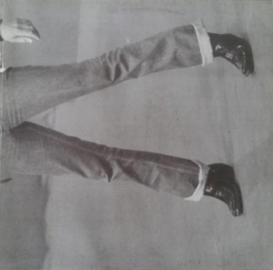 33 TOURS ALBUM 2 DISQUES IMPACT ( Toute les éditions )( 1980-1983 ) 1983_g16