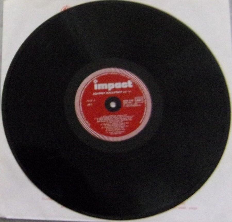 33 TOURS ALBUM 2 DISQUES IMPACT ( Toute les éditions )( 1980-1983 ) 1983_m26