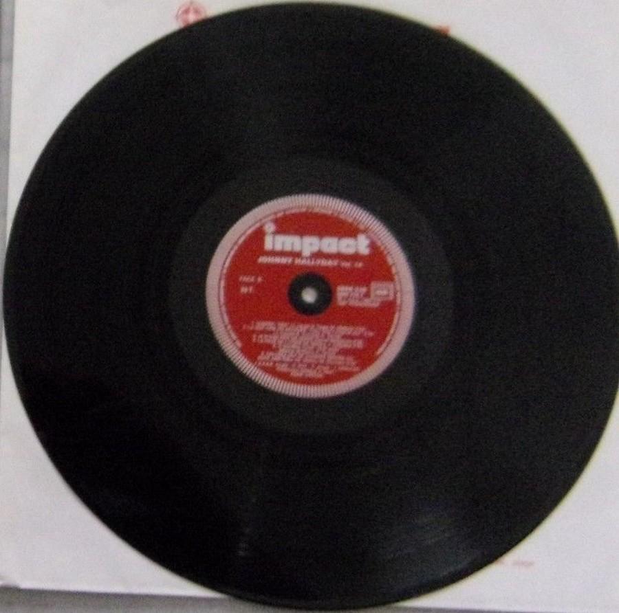 33 TOURS ALBUM 2 DISQUES IMPACT ( Toute les éditions )( 1980-1983 ) 1983_m27