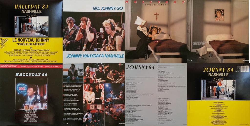 Les albums de johnny et leurs cotes ( Argus 1960 - 2017 ) 1984_410