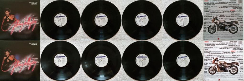Les albums de johnny et leurs cotes ( Argus 1960 - 2017 ) 1984_413