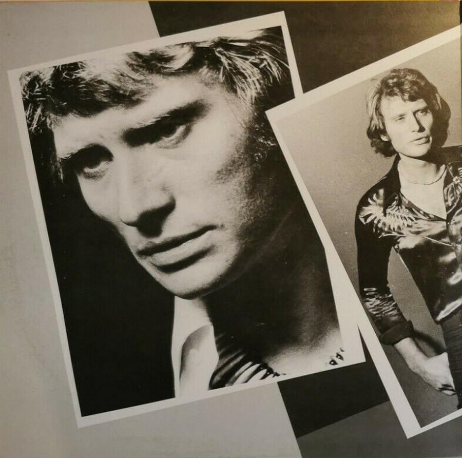 HALLYDAY STORY ( ALBUMS 2 DISQUES )( TOUTES LES EDITIONS )( 1973 - 1988 ) 1984_h47