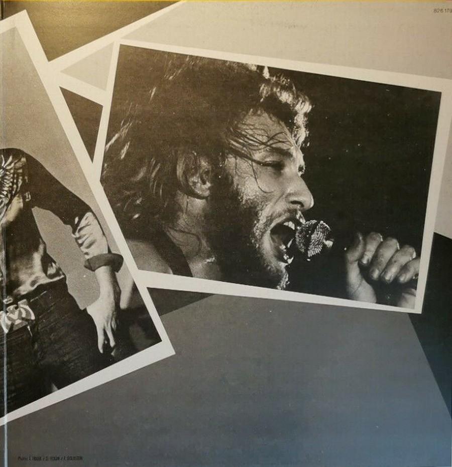 HALLYDAY STORY ( ALBUMS 2 DISQUES )( TOUTES LES EDITIONS )( 1973 - 1988 ) 1984_h52