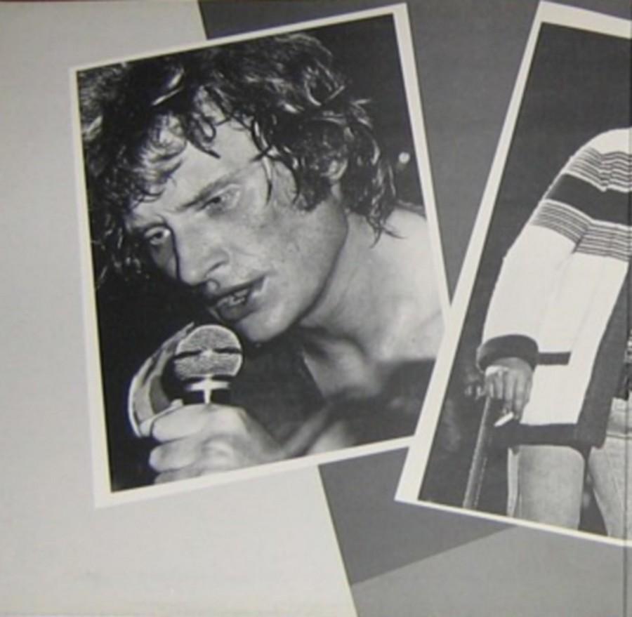 HALLYDAY STORY ( ALBUMS 2 DISQUES )( TOUTES LES EDITIONS )( 1973 - 1988 ) 1984_h54
