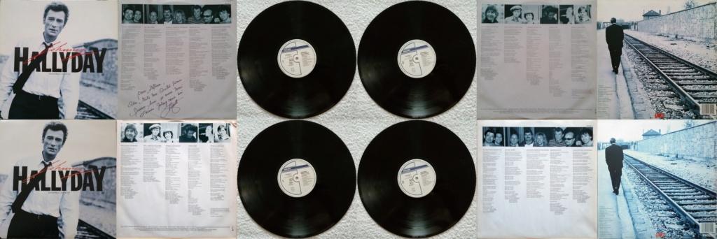 Les albums de johnny et leurs cotes ( Argus 1960 - 2017 ) 1985_437