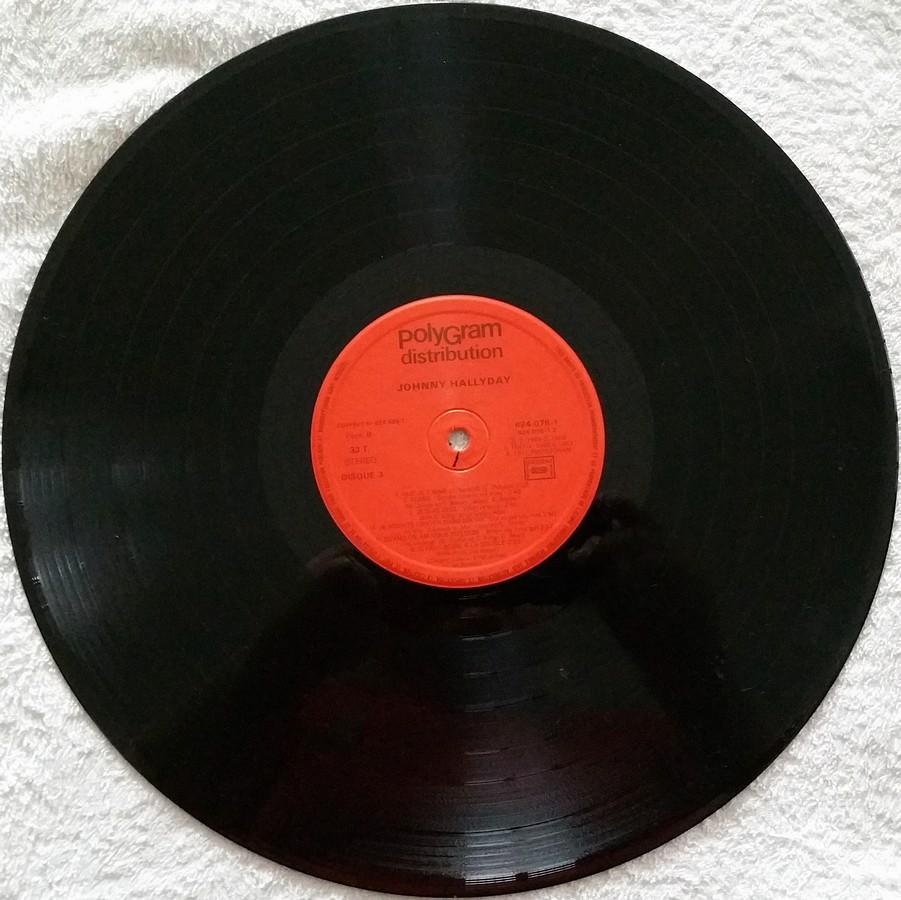 COFFRETS 3 VINYLES ( POLYGRAM DISTRIBUTION )( 1985 ) 1985_l31