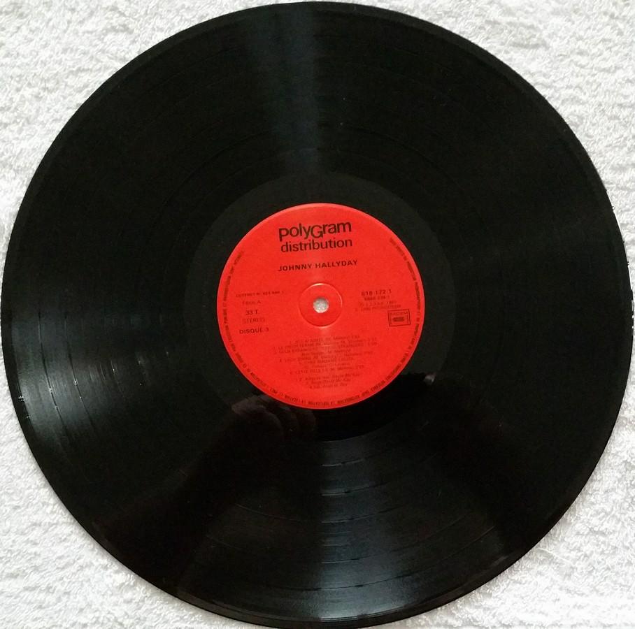 COFFRETS 3 VINYLES ( POLYGRAM DISTRIBUTION )( 1985 ) 1985_o23