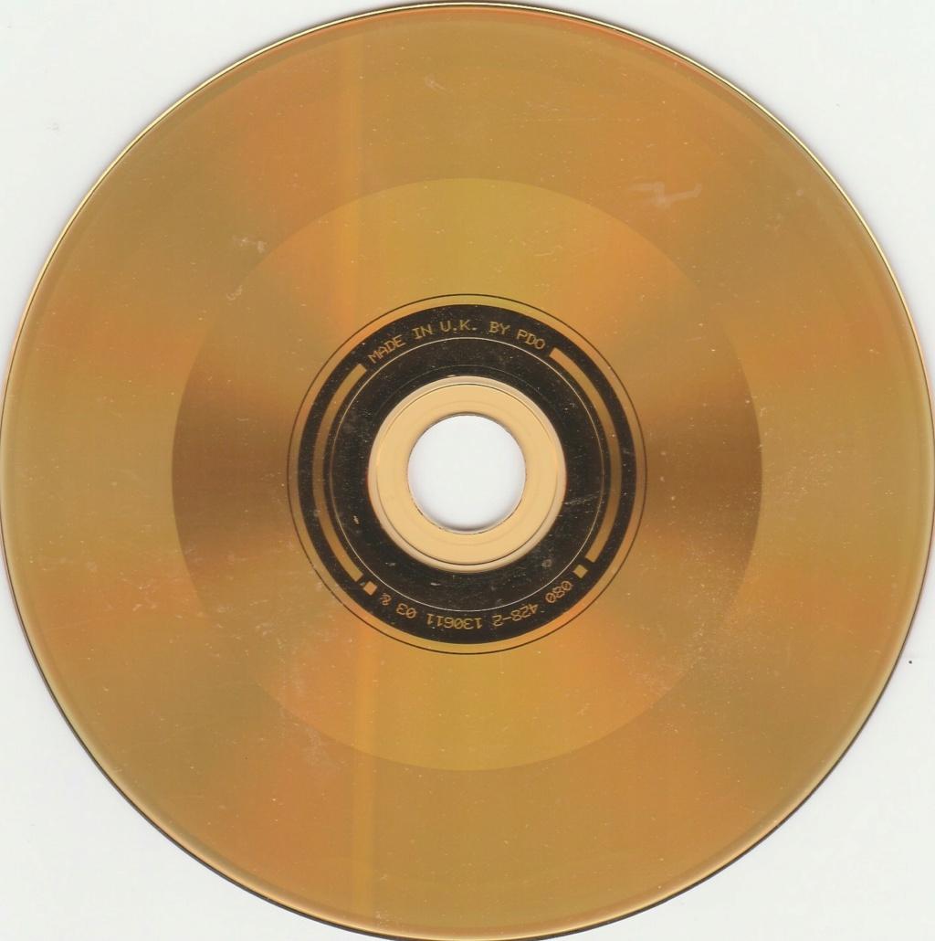 CD VIDEO JOHNNY HALLYDAY ( SERIE DE 5 )( 1985 - 1988 ) 1985_q18
