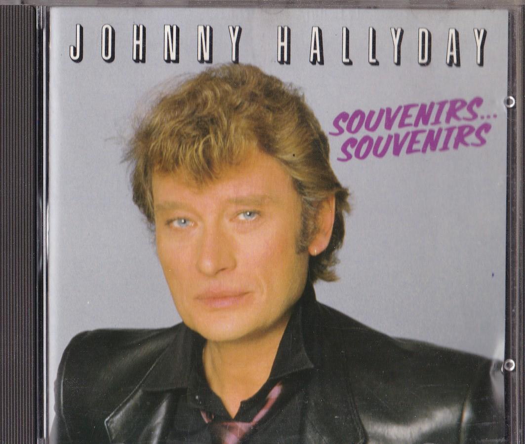 cd  souvenir souvenir822409 2 1985_s22