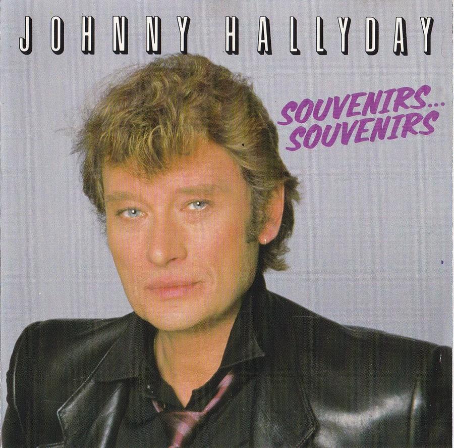 cd  souvenir souvenir822409 2 1985_s24