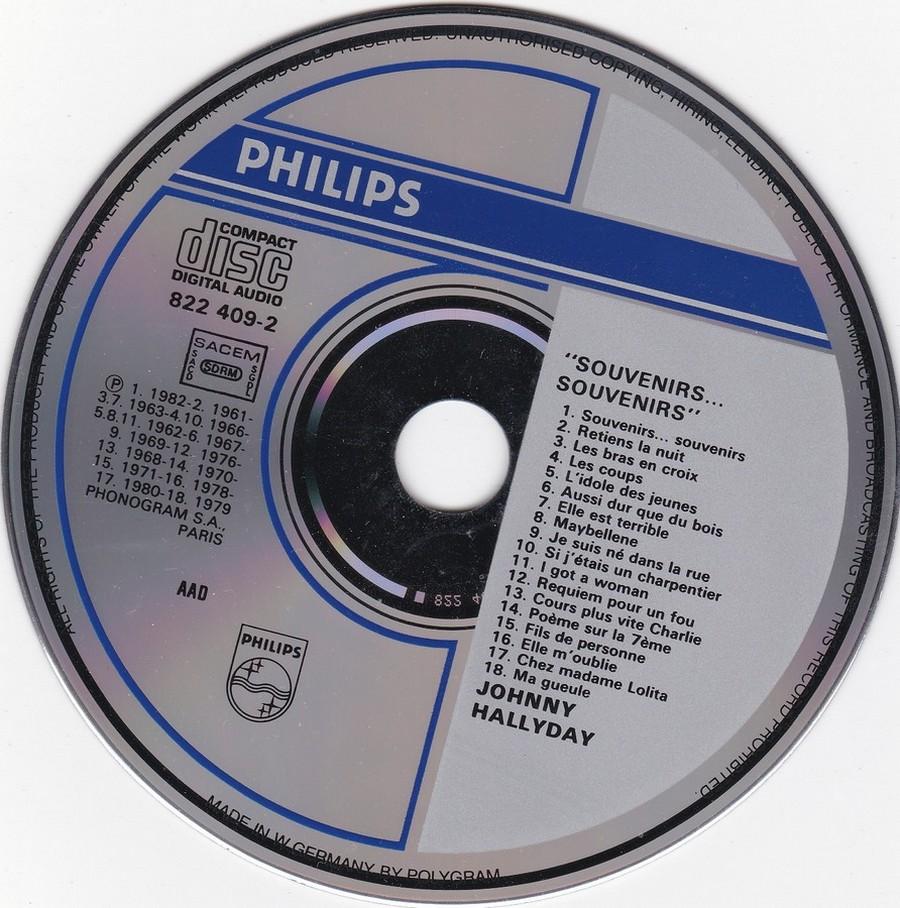 cd  souvenir souvenir822409 2 1985_s26