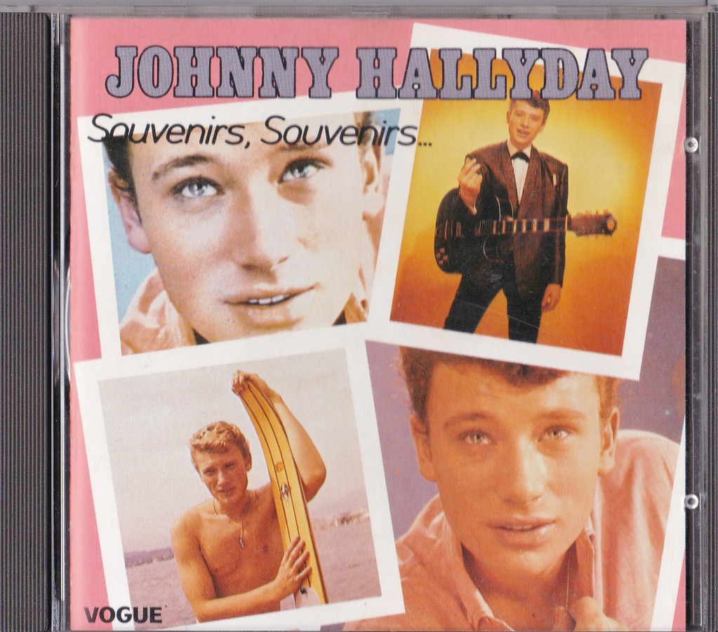 cd  souvenir souvenir822409 2 1985_s28