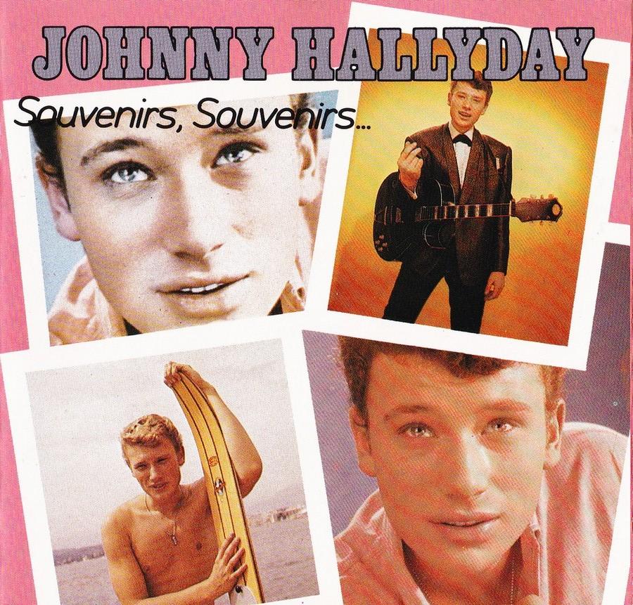cd  souvenir souvenir822409 2 1985_s30