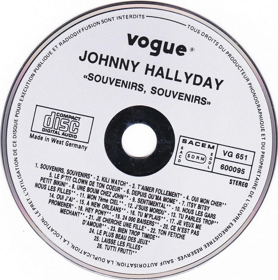 cd  souvenir souvenir822409 2 1985_s32