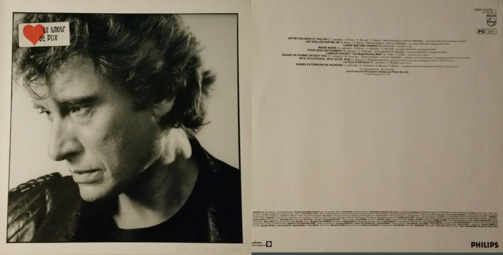 DATATION DE NOS DISQUES (SUJET OUVERT A TOUS)  - Page 2 1986_435